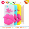 Phone Accessories, Mobile Phone Case, Cell Phone Case
