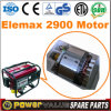 Copper Coil China Household Generator Electric Motor
