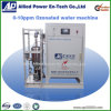 Water Ozonator for Produce Ozone Water