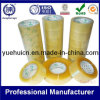 with Various Packaging Adhesive Tapes