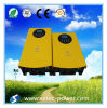 Popular High Efficiency Solar Pump Inverter with MPPT LCD
