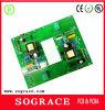 PCB Circuit for Refrigerator PCB Board