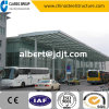 High Qualtity Factory Direct Steel Structure Car Showroom Price