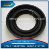 Xtsky Tg Oil Seal (20*30*5/6mm)