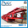 Car Loading Trailer, Car Semi Trailer, Car Carrier Trailer for Sale