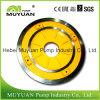 6/4D Heavy Duty Slurry Pump Parts