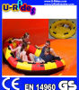 2014 High Quality Family Rafts for Water Park