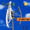 10kw Vertical Wind Generator Wind Turbine for Sales