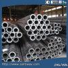 Steel Circular Pipe