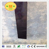 Soft Cover Lead Soft X-ray Lead Leather