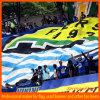 Cheering Football Sport Huge Flag