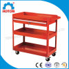 Three-Tier Tool Cart ( Machine Tool Cabinet SCC-201-1)