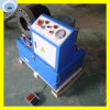 Industrial Hose Coupling Machine