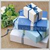 Paper Gift Box (KG-PX002)