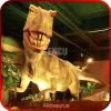 Exhibition Educational Robot Dinosaurs Alive