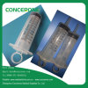 Large Enema Colonic Irrigation Syringe, Una Siringa