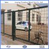 Framed Fence Made in China with Low Price (TS-J25)