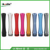 2013 Colorful Ecig Slim 510 Drip Tips for EGO-W EGO-K, 510 Drip Tips for CE4