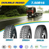 Chinese Tires, Radial Truck Tires, Light Truck Tires