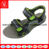 Fashion New Summer Beach Sandals for Men and Women