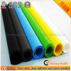 Supply High Qualtiy Non Woven Fabric Roll