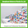All Types Plastic Bottle Cap Supplies (YW521)