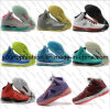 Designer Basketball Sneaker, Brand Basketball Shoes