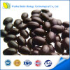 Health Food Price Iron Fe Zinc Extract Capsule