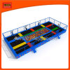 Factory Price New Fitness Trampoline