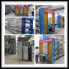Automatic Layer Cage for Algeria Market