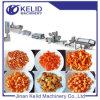 CE Standard New Condition 3D Snacks Processing Line