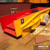 Supply Vibrating Feeder for Crushing Hard Stone (GZD-370X100)