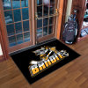 Hockey Floor Mat