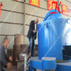 Gold Refining Machinery Gold Centrifugal Concentrator