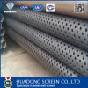 Slotted Casing Pipe for Ffiltering