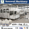 5 Gallon Bottled Water Filling Machine / 5 Gallon Filling Line