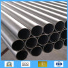 Seamless Pipe/ Tube