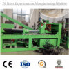 Waste Tyre Wire Extractor, Single Hook Drawing Machine