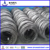 12mm Aluminum Wire Rod with High Quality