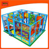 Jungle Gym Indoor Treehouse Playground Price