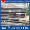 A106-a Seamless Steel Pipe