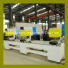 Vinyl Profile Seamless Welding Machine, UPVC Window Seamless Welding Machine, PVC Window Welding Machine