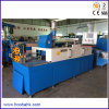 High Speed Wire and Cable Coiling Machine