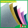 Wholesale Bulk Glitter Powder for Glitter Fabric