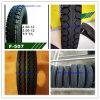 Trike Tire 4.00-8, 4.50-12, 5.00-12