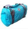 Duffel Bag, Travel Bag, Sport Bag