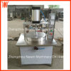 Automatic Indian Stainless Steel Chapati Roti Press Machine