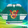 Mans Team Jerseys Cheap 2014 Authentic Mens Ice Hockey Custom Hockey (TD-50)