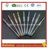 Plastic Tattoo Gel Ink Pen for School