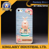 Sturdy DIY Gadget Cell Phone Cover for iPhone (KI-007)